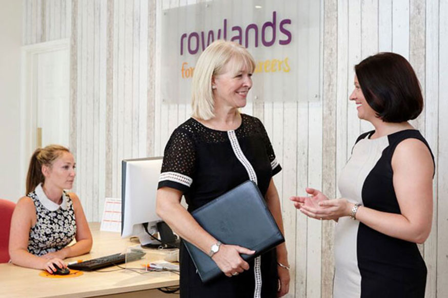 <p></p><p class='c_quote'>One of the best decisions I made on buying the company was to appoint Purpose in a VFD capacity, two years on the relationship between the team at Purpose and Rowlands has developed into a valuable partnership and a limitless  resource of support, knowledge and advice.