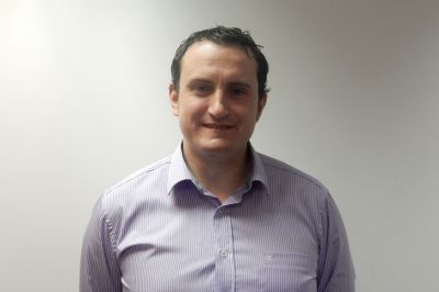 "<p>Jonathan qualified as an Associate Certified and Chartered Accountant in 2012 and joined us in September 2015 from a medium sized Belfast based practice. In his previous role, Jonathan managed a team providing accounting, tax and audit services to a wide variety of clients. Jonathan's Purpose is to get into the detail of the ledgers, making sure that accurate information is provided and understood and any complex accounting issues resolved. Part of Jonathan's role is to challenge the status quo and ask why? He is also our ""go to"" guy for statutory reporting and annual client accounting.</p> <p><a href='mailto:jonathan.irwin@purpose.je'>jonathan.irwin@purpose.je</a></p><p>01534 766233</p>"