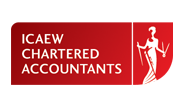 ICAEW - world leading professional membership organisation
