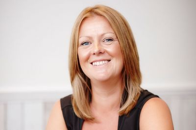 <p><span>Lisa joined the company in May 2015 as Practice Manager.  She has a wealth of experience in customer service, office management and administration. She completed her CIPD in 2013 and is now an associate member and brings this to our team.</span></p>