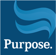 Purpose - Financial Direction