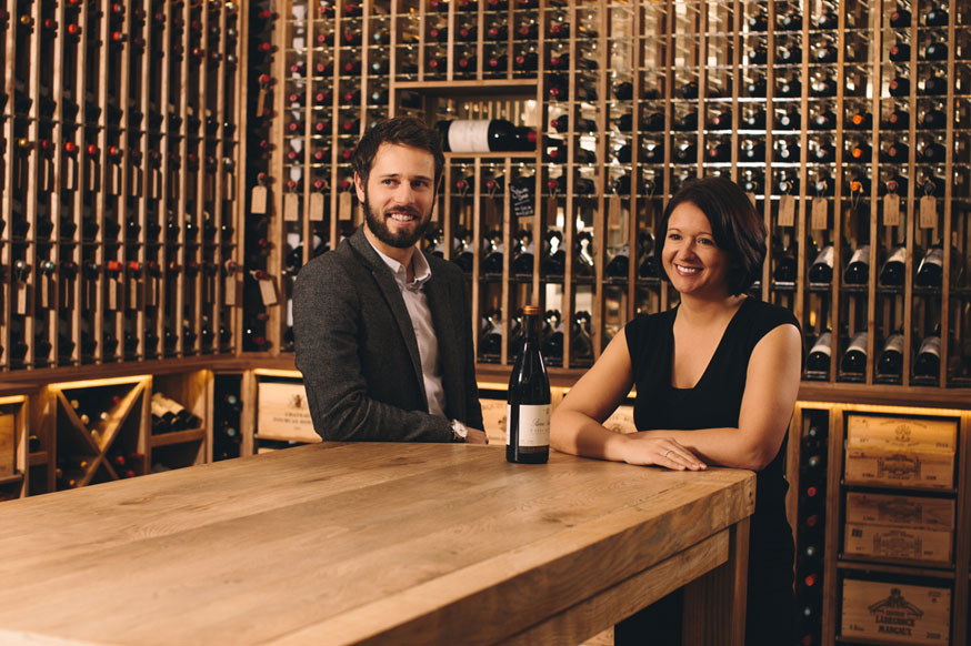 <p>Love Wine has invested significantly in a new website and also a new show room at A C Gallie. Three existing businesses have been brought together under one group and we have helped advise on integration issues, new reporting structures and provided an independent view to the directors.</p><p class='c_quote'>The Summit Group was formed in early 2013 bringing together three local companies, AC Gallie, Buttfield Ltd and Love Wine Ltd. In order for the merger to run as smoothly as possible, we needed the best expert advice to integrate the three businesses. Purpose fulfilled this need for us, and then some! They provide additional services over and above most accountants, from company structuring all the way through to marketing and the formulation of business plans. Most of all, they are a pleasure to work with and always have the time to focus on our business needs. Their service has been invaluable and I highly recommend Purpose to other small business owners who need someone that little bit extra, over and above traditional accounting needs.</p><p>Chris Rogers</p>