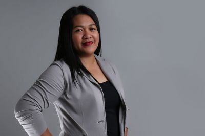 <p>Eddielyn joined Purpose in July 2018. She graduated from the Philippine School of Business and Administration earning her degree as a Bachelor of Science in Accountancy. She has significant experience as a senior accountant from a wide chain of hotels and shopping centres for several years.</p>