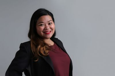 <p>Eunice joined Purpose in July 2018 and has a Bachelor's Degree in Accountancy from FEU-FERN College in Philippines. She gained valuable local and international experience as a Senior Accountant for advertising, shipping and catering companies and has working knowledge of different accounting software such as SAP and Xero.</p>