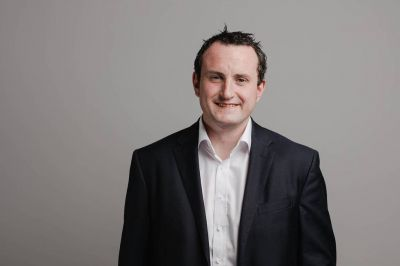"<p>Jonathan qualified as an Associate Certified and Chartered Accountant in 2012 and joined us in September 2015 from a medium sized Belfast based practice. In his previous role, Jonathan managed a team providing accounting, tax and audit services to a wide variety of clients. Jonathan's Purpose is to get into the detail of the ledgers, making sure that accurate information is provided and understood and any complex accounting issues resolved. Part of Jonathan's role is to challenge the status quo and ask why? He is also our ""go to"" guy for statutory reporting and annual client accounting.</p> <p><a href='mailto:jonathan.irwin@purpose.je'>jonathan.irwin@purpose.je</a></p><p>01534 766344</p>"